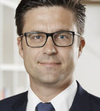 Andreas Abel