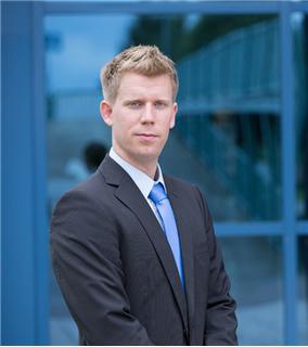 Rechtsanwalt Greifswald